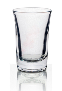 Ly rượu Vodka