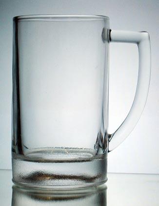 Quai bia trơn