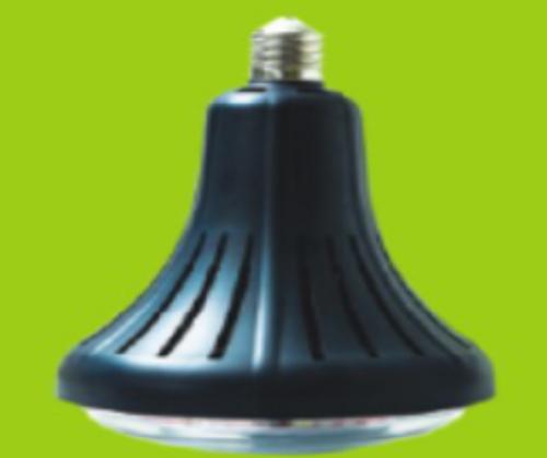 Đèn led nhà xưởng green one