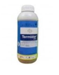 Termidor 25EC