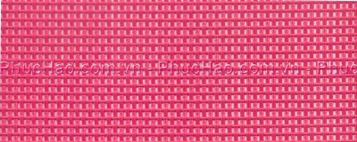 Vải Textilene