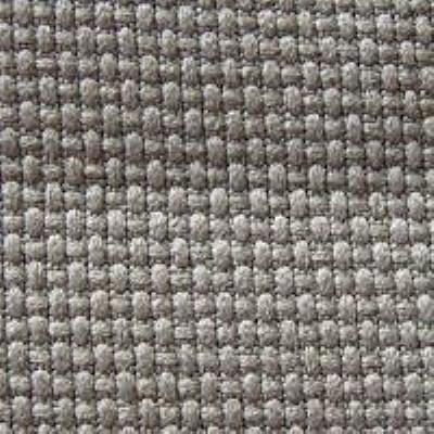 Vải nội thất