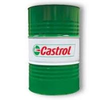 Dầu Castrol CRB 20W50 API CH4