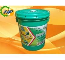 Dầu HP Hydraulic