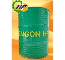 Dầu HP Hydraulic Plus