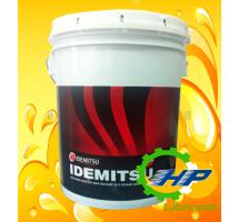 Dầu Idemitsu Diesel