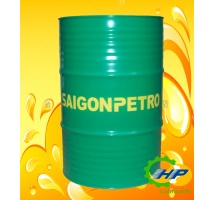 Dầu SP Gear Oil