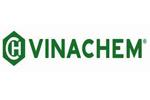 Logo Vinachem