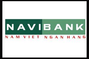 Navibank