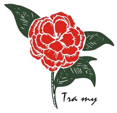 Logo công ty.