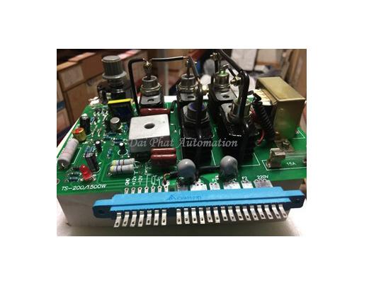 Board điều khiển 1500W