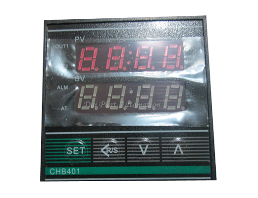 Đồng hồ nhiệt ngõ ra Relay/SSR