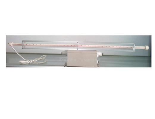 Khử tĩnh điện loại 12KV/220V