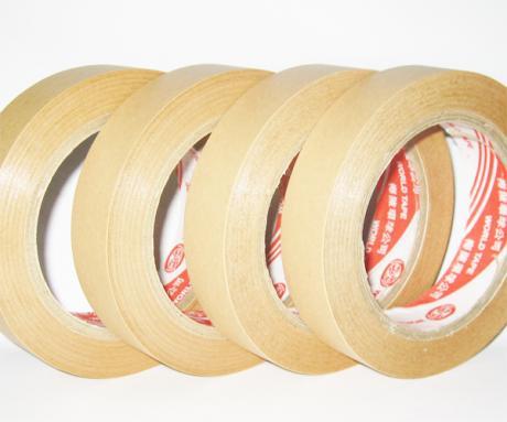 Băng keo giấy nâu Trung Quốc