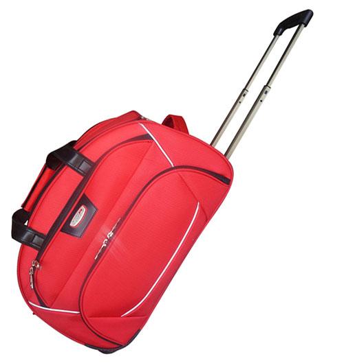 Túi du lịch kéo