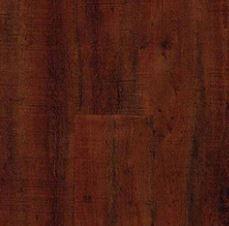 Sàn gỗ Laminate