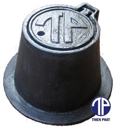 TP-HV01