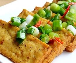 V Tofu CA