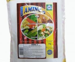 Amino S