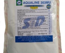 Aqualine 303Mu