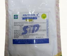 Polyphos S