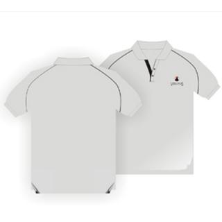 áo phông