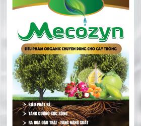 MECOZYN