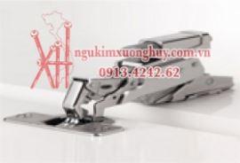 Bản lề XH-L011