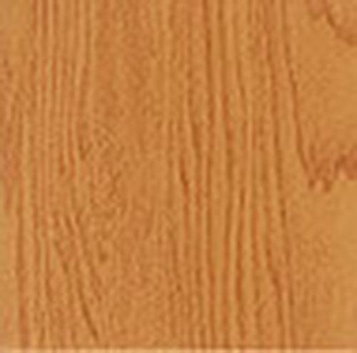 Nội thất trang trí loại vân gỗ