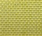 301B Sofa Fabric Collection