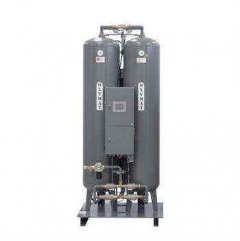 Máy tạo khí Nito Oxymat N040 Eco