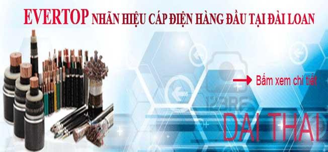 Đại Thái Co.Ltd