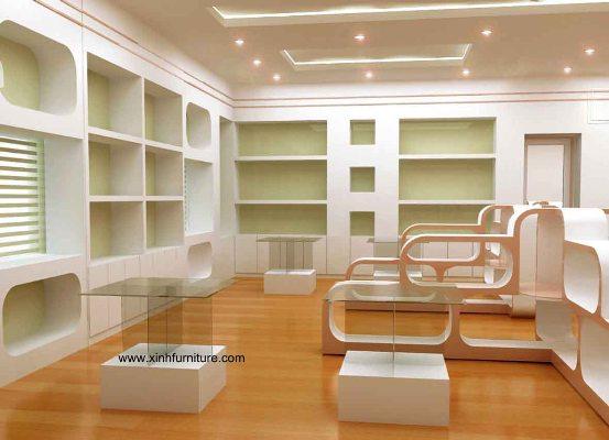 Phòng trưng bày