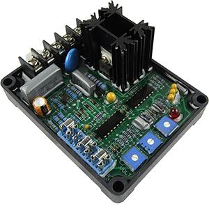 Bộ tự động điều chỉnh điện áp