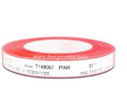 PVC màu hồng