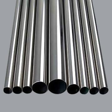 Inox ống công nghiệp SUS 304/201