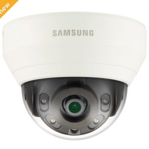 Camera Samsung QND