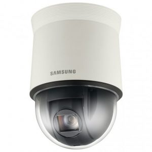 Camera Samsung SND
