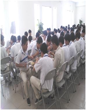 Trường Cao Đẳng Lod (Nhật Bản)