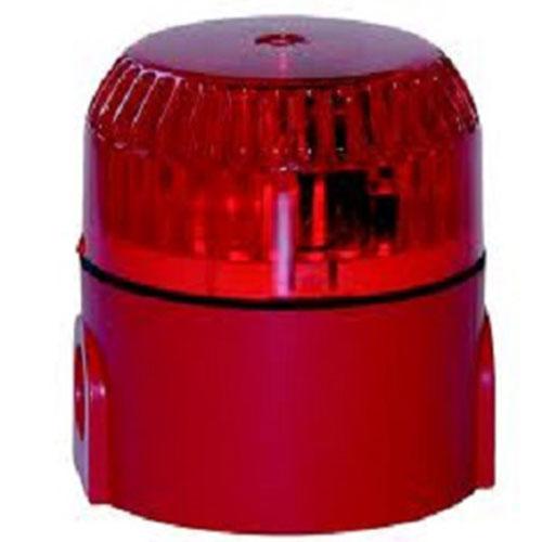 Đèn báo cháy BOSCH