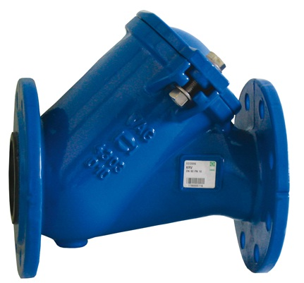 Van Return