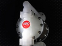 ARO Fluid Products