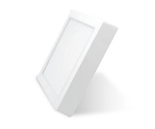 Đèn ốp panel nhựa