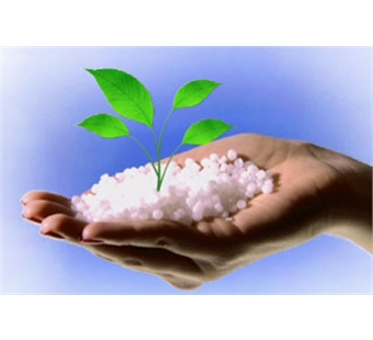 Hạt nhựa sinh học
