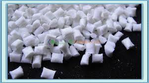 Hạt nhựa nguyên sinh PBT