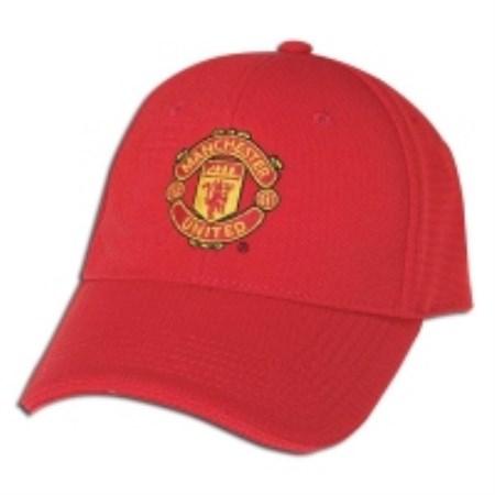 Nón mũ quà tặng