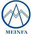 Cty Meinfa