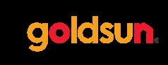 Cty Goldsun