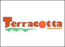 Tarracotta
