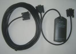 Cáp S7300 COM